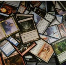 Magic the Gathering 1000 rares bundle