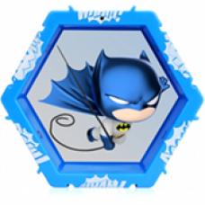 Wow! DC Comics Pod: Batman Blue Metallic