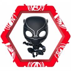 Wow! Marvel Pod: Black Panther