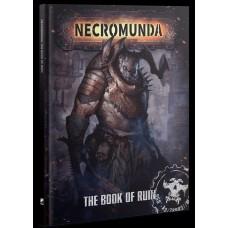Book of Ruin