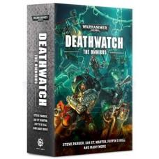 Deathwatch: The Omnibus TPB