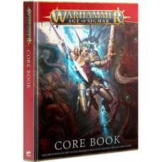 Age of Sigmar: Core book