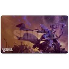 Playmat - Dungeon Master Guide - Dungeons & Dragons Cover Series