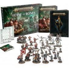 Feast of Bones