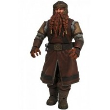 Lord of The Rings Series 1 Gimli Action Figure