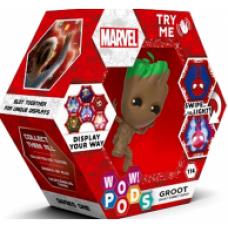 Wow! Marvel Pod: Groot