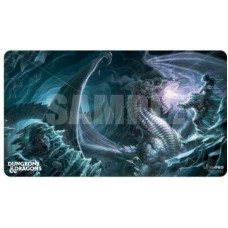 Playmat - Hoard of the Dragon Queen - Dungeons & Dragons Cover Series
