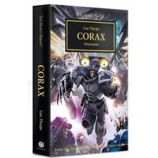 Horus Heresy: Corax TPB