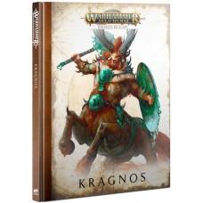 Broken Realms: Kragnos HC