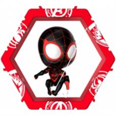 Wow! Marvel Pod: Miles Morales