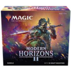 Modern Horizons II Bundle