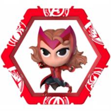 Wow! Marvel Pod: Scarlet Witch