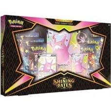Shining Fates Premium Collection Box: Crobat V