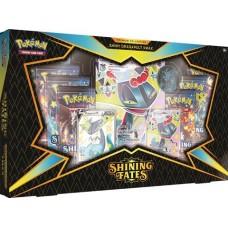 Shining Fates Premium Collection Box: Dragapult V