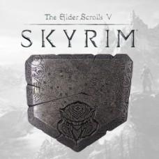 Skyrim Limited Edition Dragonstone Replica