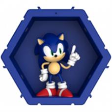 Wow! Sonic Pod: Classic Sonic