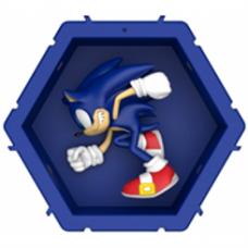 Wow! Sonic Pod: Sonic