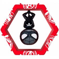 Wow! Marvel Pod: Symbiote Spiderman