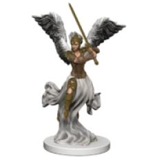 Angel Token Miniature