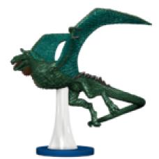 Drake Token Miniature