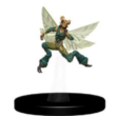 Fairie Rogue Token Miniature