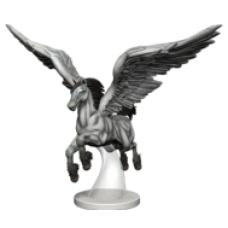 Pegasus Token Miniature