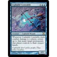 Cephalid Constable (10th Edition)