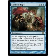 Sunken Hope (10th Edition)
