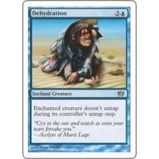 Dehydration (8th Edition)