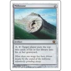 Millstone (8th Edition)
