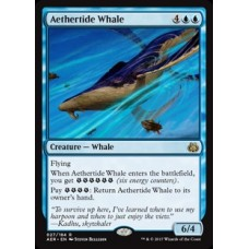 Aethertide Whale (Aether Revolt)