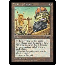 Whirling Catapult (Alliances)