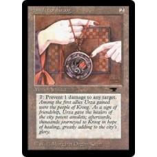 Amulet of Kroog (Antiquities)