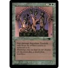 Argothian Treefolk (Antiquities)