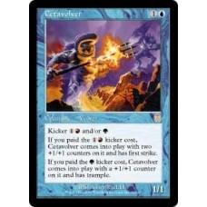 Cetavolver (Apocalypse)