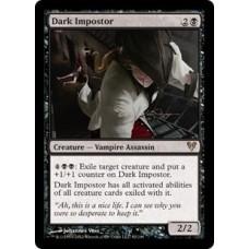 Dark Impostor (Avacyn Restored)
