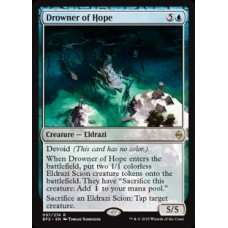 Drowner of Hope (Battle for Zendikar)
