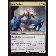 Dust Stalker (Battle for Zendikar)