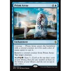 Prism Array (Battle for Zendikar)