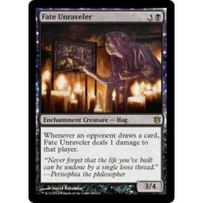 Fate Unraveler (Born of the Gods)
