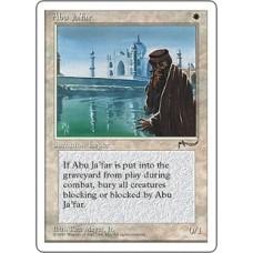 Abu Ja'far (Chronicles)