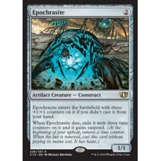 Epochrasite (Commander 2014)