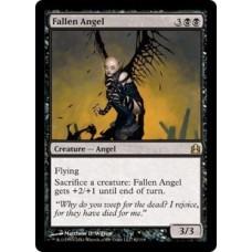 Fallen Angel (Commander)