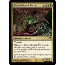 Charnelhoard Wurm (Conflux)