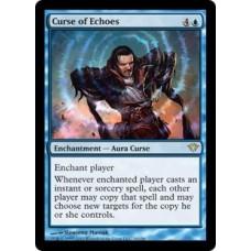 Curse of Echoes (Dark Ascension)