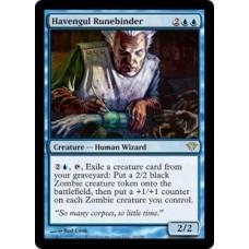 Havengul Runebinder (Dark Ascension)