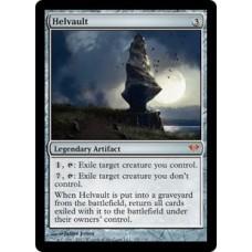 Helvault (Dark Ascension)