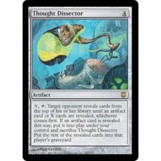 Thought Dissector (Darksteel)