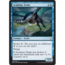 Academy Drake (Dominaria)
