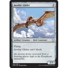 Aesthir Glider (Dominaria)